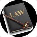 پک حقوقی(قوانین+محاسبات+دیکشنری)