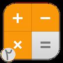 bourse and farabousre calculator 2