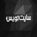 اموزش ساخت سایت نویسی.وبلاگ نویسی