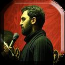 مداحی کربلایی حمید علیمی 95