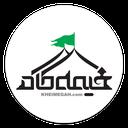 kheimegah