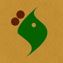 حفظ موضوعی قرآن کریم «قـــاف» + صوت