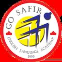 سفیر گفتمان زاهدان-نسخه زبان آموزان