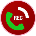 ضبط خودکار مکالمه پیشرفته (ضبط صدا)