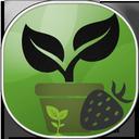 Properties of plants