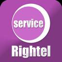 Rightel service 2