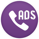Viber ads plus