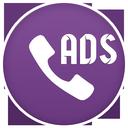 تبلیغات انبوه وایبر + شماره مجازی