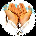 دعاهاوذکرهای گره گشای قرآنی