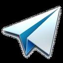 ربات تلگرام بساز+ضدهک تلگرام