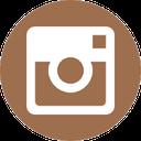 ساخت اکانت در اینستاگرام