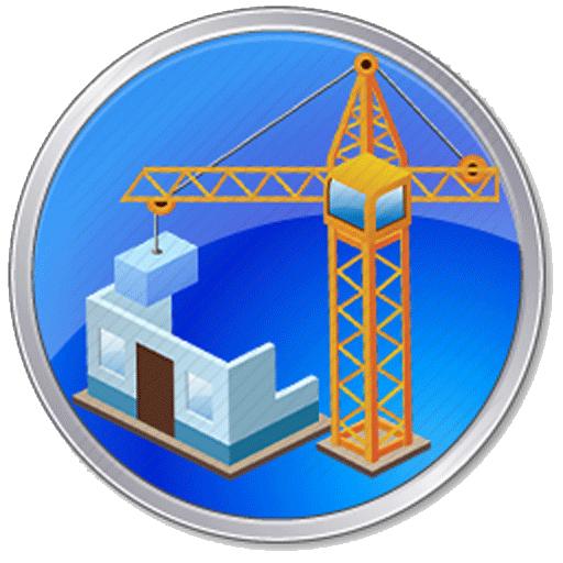 ساختمان سازی مدرن