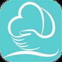 سلامت یار(بانک اطلاعات پزشکی)