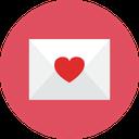 هزاران پیامک عاشقانه