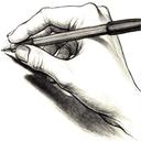 نویسندگی علمی وپایان نامه نویسی