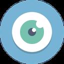 آموزش بازدید تلگرام
