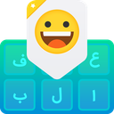 Samaanak Smart Keyboard