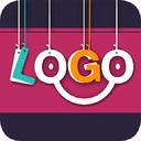 طراحی لوگو (حرفه ای)