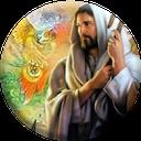 فال انبیا ( پیامبران )