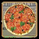 pizzakhunegi