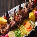 کباب سرا انواع کباب ایرانی