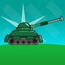 the last of Tank
