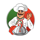 سر آشپز