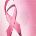 سرطان را بشناسیم