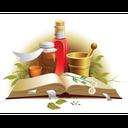 HerbalEssences