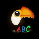 لغت نامه تصویری (پرندگان)