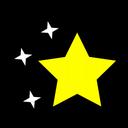 eminent stars