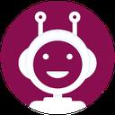 اینستاپرو - ربات اینستاگرام