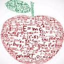 فیزیک1