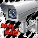تجهیزات حفاظتی امنیتی