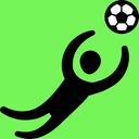 صفر تا صد آموزش فوتبال