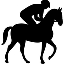 صفر تا صد پرورش اسب