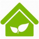 30میلیون درآمد ماهانه با گلخانه