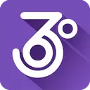 Sepehr360 (bilit havapeyma)