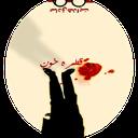 کتاب صوتی سه قطره خون هدایت