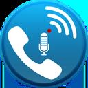 ضبط تماس خودکار