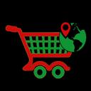 فروشگاه سید (سید مارکت)