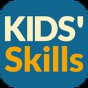 مهارت آموزی کودک