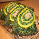 سرآشپز همراه (کوکو)