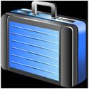 جعبه ابزار | مجموعه ابزار کاربردی