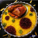 انواع پلوی ایرانی
