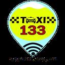 syrarman taxi 133