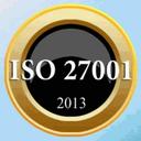 استاندارد ایزو 27001 (ISMS)