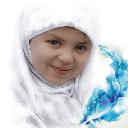 کاربردیترین مرجع تربیت فرزند2 دهنوی