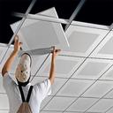 آموزش نصب سقف کاذب