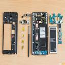 تعمیرات تخصصی گوشی سامسونگ